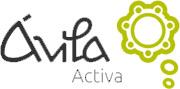 ÁVILA ACTIVA