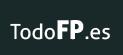 WEB TODO FP